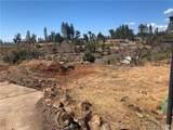 5905 Pine View - Photo 3