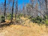 12657 Elk Mountain - Photo 20