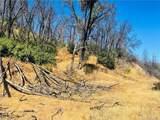 12657 Elk Mountain - Photo 10