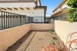 432 Alhambra Avenue - Photo 16