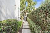 8972 Cuyamaca Street - Photo 12