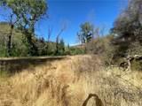 0 Honey Run Rd - Photo 12