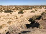1 Sonora Road - Photo 2