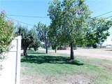 26155 Cherry Hills Boulevard - Photo 26