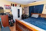5360 Capella Court - Photo 25