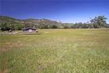 4550 Vista Del Lago - Photo 15