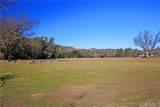 4550 Vista Del Lago - Photo 33