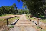 4550 Vista Del Lago - Photo 34