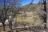 4567 Las Pilitas - Photo 51