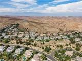 27085 Big Horn Mountain - Photo 12
