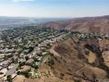 27085 Big Horn Mountain - Photo 10