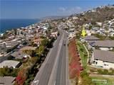 30502 Coast Hwy - Photo 17