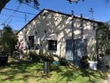 17015 Crenshaw Boulevard - Photo 11