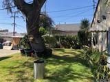 17015 Crenshaw Boulevard - Photo 10