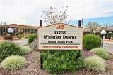 11730 Whittier Blvd - Photo 39