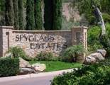 Spyglass Lane - Photo 3
