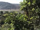 0 Monserate Hill - Photo 5