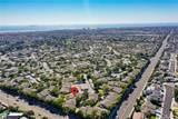 8933 Modesto Circle - Photo 4