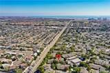 8933 Modesto Circle - Photo 5