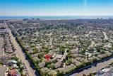 8933 Modesto Circle - Photo 6