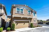 5865 Oatfield Avenue - Photo 55