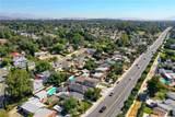 1525 Malvern Avenue - Photo 40
