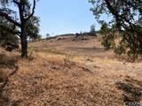 27102 Morgan Valley - Photo 15