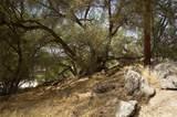 30150 Yosemite Springs - Photo 13