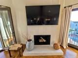 2904 Alma Avenue - Photo 26