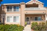 10340 Briar Oaks Drive - Photo 1