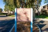 10340 Briar Oaks Drive - Photo 22