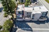 1163 Rosecrans Avenue - Photo 38