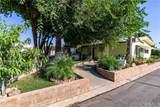 10320 Calimesa Blvd - Photo 1