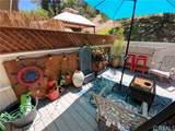 4239 Vista Del Rio Way - Photo 25