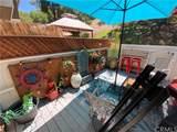 4239 Vista Del Rio Way - Photo 26