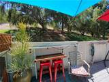 4239 Vista Del Rio Way - Photo 31