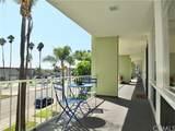 3901 Livingston Drive - Photo 3