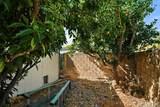 13381 Magnolia - Photo 23