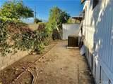 1630 Barranca - Photo 9