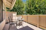 12616 Cleardale Circle - Photo 4