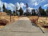 13800 Park - Photo 1