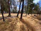 13800 Park - Photo 7