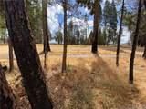 13800 Park - Photo 9