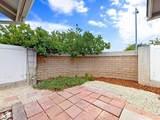4002 Poinsettia Street - Photo 23