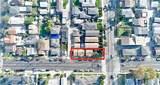 116 Cabrillo Avenue - Photo 5