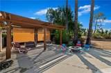1432 Cedarhill Drive - Photo 29