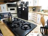 44753 Cornish Avenue - Photo 14
