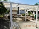 44753 Cornish Avenue - Photo 31