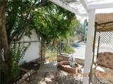 44753 Cornish Avenue - Photo 32