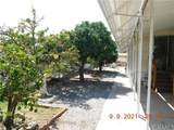 44753 Cornish Avenue - Photo 37